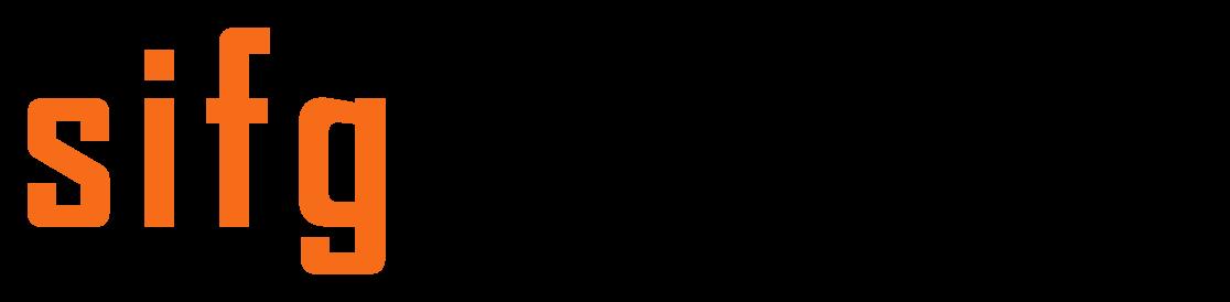 Schweizerisches Institut für Gewalteinschätzung